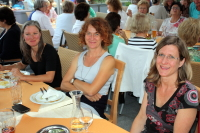 RSV-Sommerfest am 31.07.2015