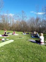 Workshop Frühlingserwachen